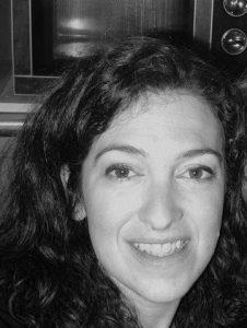Sónia Toureiro